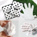 RELAX-DAY HAND MASK