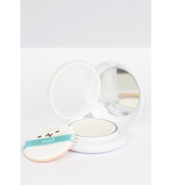 MOCHI BB CUSHION PACT