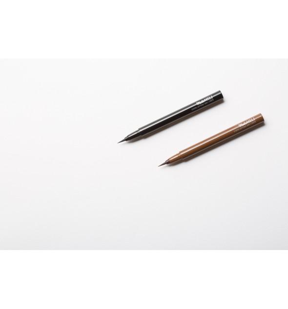 EVERLASTING INK LINER KILL BLACK - MELOMELI