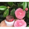PINK CAMELLIA SOOMBI BLOOMING FLOWER CREAM - BLOSSOM JEJU