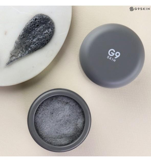 AC SOLUTION CREAM - G9 SKIN