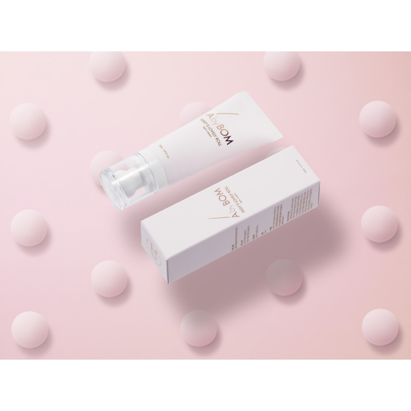 ULTRA WATERY EOSEONGCHO CLEANSER - ABY BOM