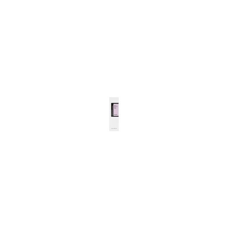 AHA 7 WHITEHEAD POWER LIQUID - COSRX