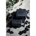 GENTLE BLACK CHARCOAL SOAP - KLAIRS