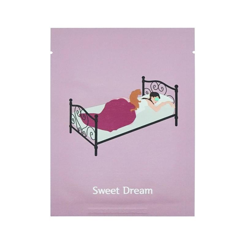 SWEET DREAM DEEPSEELPING MASK - PACKAGE
