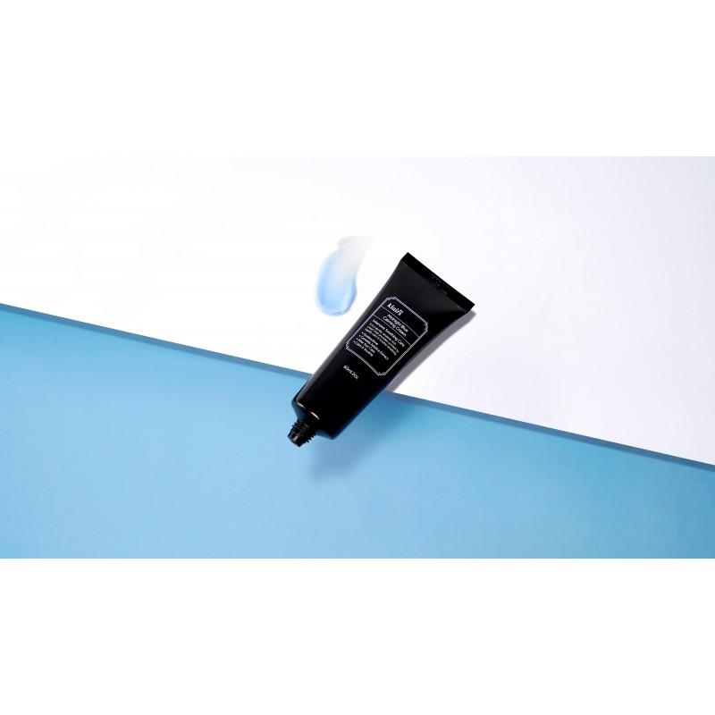 MIDNIGHT BLUE CALMING CREAM 60ML - KLAIRS