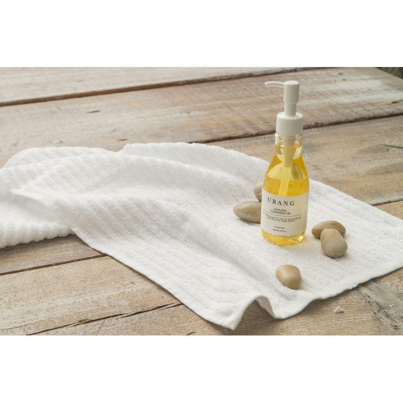 NATURAL CLEANSING OIL - URANG