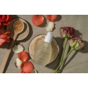 TRUE ROSE REPAIR ESSENCE - URANG