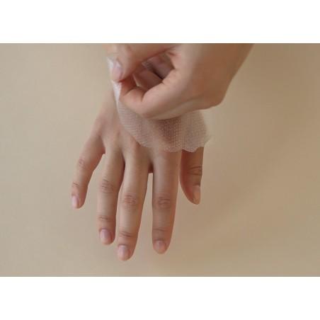 MELTING MASK FOR HAND - LOVBOD