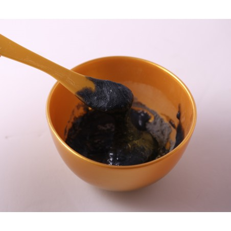 BLACK PEARL PREMIUM AMPOULE MODELING MASK - SHANGPREE