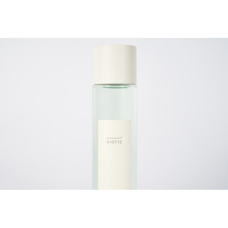 FEEL SO FRESH TONER - SIORIS