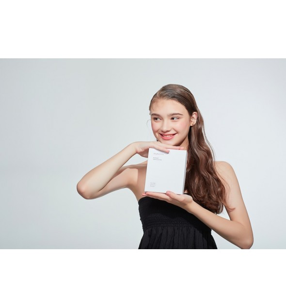 PERFUMED HAND CREAM SET - SKYBOTTLE