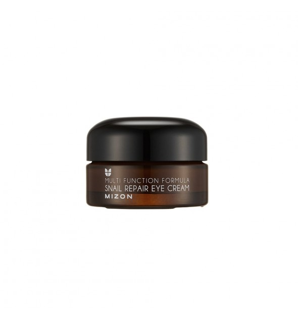 SNAIL REPAIR EYE CREAM 25ML - MIZON