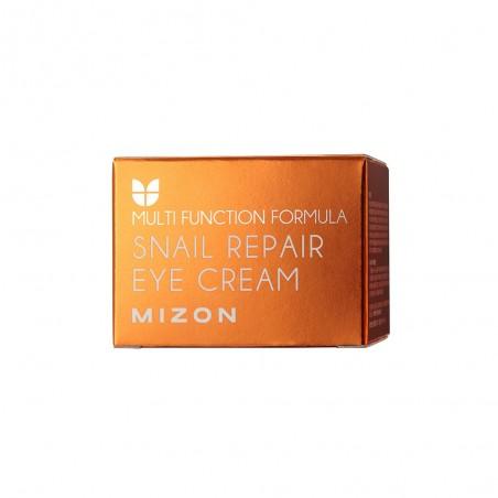 SNAIL REPAIR EYE CREAM 25ML - MIZON
