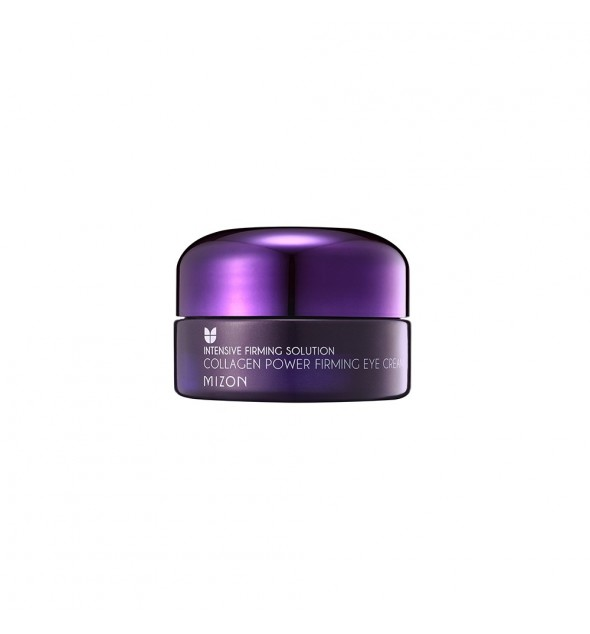 COLLAGEN POWER FIRMING EYE CREAM