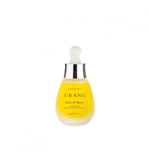 GLOW OIL SERUM - URANG