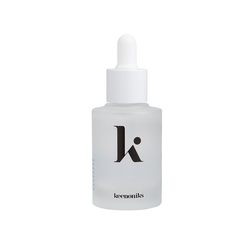 FUNDAMENTAL HYDRATING AMPOULE BOOSTER