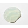 Green Tea Aqua Soothing Gel Cream - Cosrx