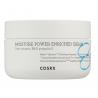 Hydrium Moisture Power Enriched Cream - COSRX