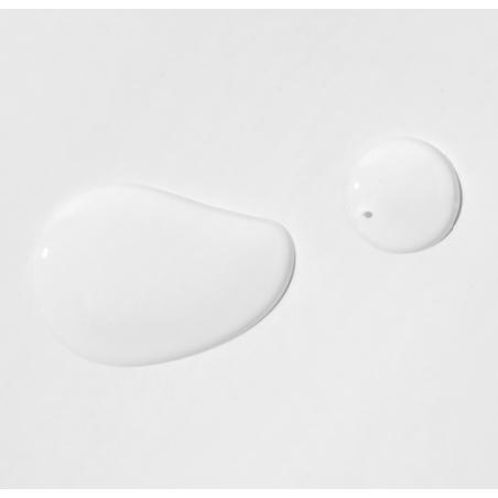 Hydrium Triple Hyaluronic Moisture Ampoule - COSRX