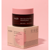 Pink Clay & Rose Pore Cleansing Mask - Ondo beauty 36.5