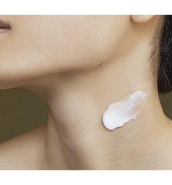 Peptides & Ginseng Neck Treatment Tok-Tok