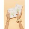 Adenosine & Zhi Mu Lifting Mask Tang-Tang Ondo Beauty 36.5