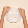 HERB THERAPY VELVET MASK - Dr. Althea