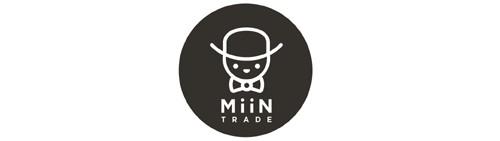 MiiN Trade